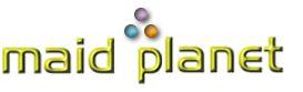 sponsor-maidplanet