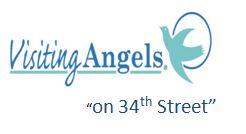 sponsor-visiting-angels