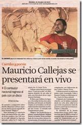 El Diario de Hoy - El Salvador