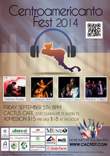 CACFest2014-Poster-OfficialQR