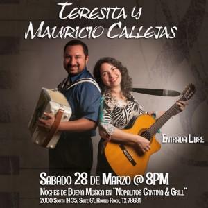 Teresita-y-Mauricio-Callejas-Duo