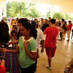 centroamericanto-fest-2016-austin-texas-lucero-archuleta-0009
